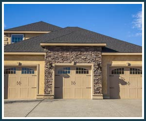 Beau Renton Garage Door Shop   Standard Garage Doors Renton, WA   425 984 5784