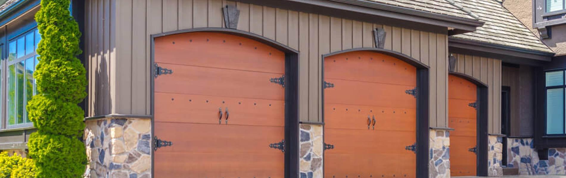 ... Renton Garage Door Shop Renton, WA 425 984 5784