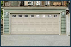 Renton Garage Door Shop   Custom Garage Doors Renton, WA   425 984 5784