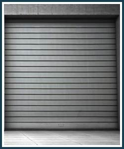 Renton Garage Door Shop   Rolling Garage Doors Renton, WA   425 984 5784