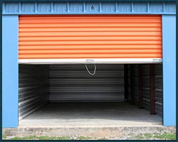 Renton Garage Door Shop Renton, WA 425-984-5784